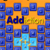 Play ADDiction