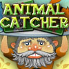 Play Animal Catcher