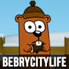 Play Bebry City Life