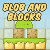 Play Blob and Blocks: New Levels