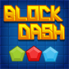 Play Block Dash