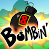 Play Bombin