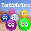 Play Bubbleize