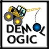 Play Demologic