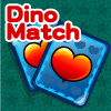 Play DinoKids – Dino Match