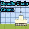 Play Doodle Chain Chaos