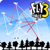 Play FlyTangle 3
