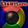 Play LightLapse
