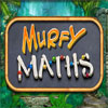 Play Murfy Maths