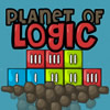 Play Planet Of Logic