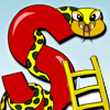 Play Snakes And Ladders
