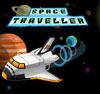 Play Space Traveller