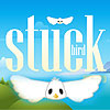 Play Stuck Bird