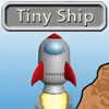 Play Tiny Ship Full